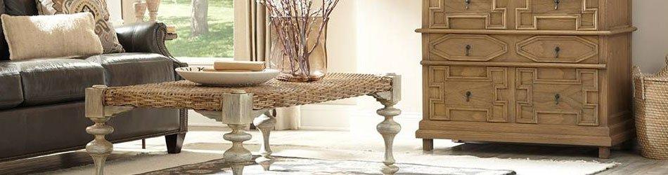 Shop Furniture Classics
