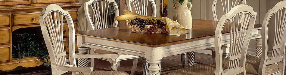 Hillsdale Furniture In Monticello Bloomington And Champaign Illinois