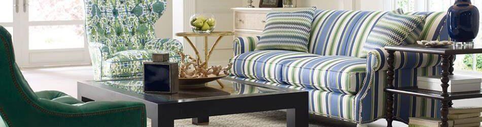 Highland House Furniture In Danville Il